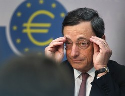 Euro Outlook Hinges on ESM's Bankin