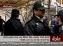 Nuclear Scientist Dies In Iran Blast