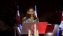 Costa Rica's First Female President