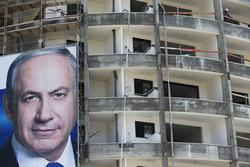 The Israel Vote in Numbers