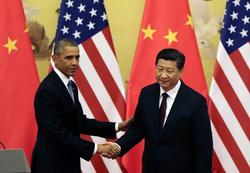 U.S.-China Relations: What Now?