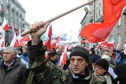 Is Poland Adopting 'Putin-Style' Po
