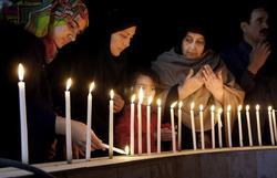 Deadly Assault on Pakistan Universi