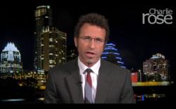 Alan Kuperman on ISIS in Libya: