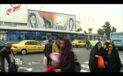 What Do Iran's Elections Mean for t