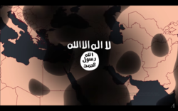 The Exaggerated Influence of ISIS,