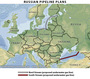 Gazprom Pitches South Stream to Turks