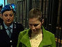 Amanda Knox Back In Court