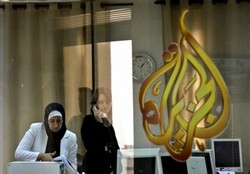 The America-Al Jazeera- Arab Relationship
